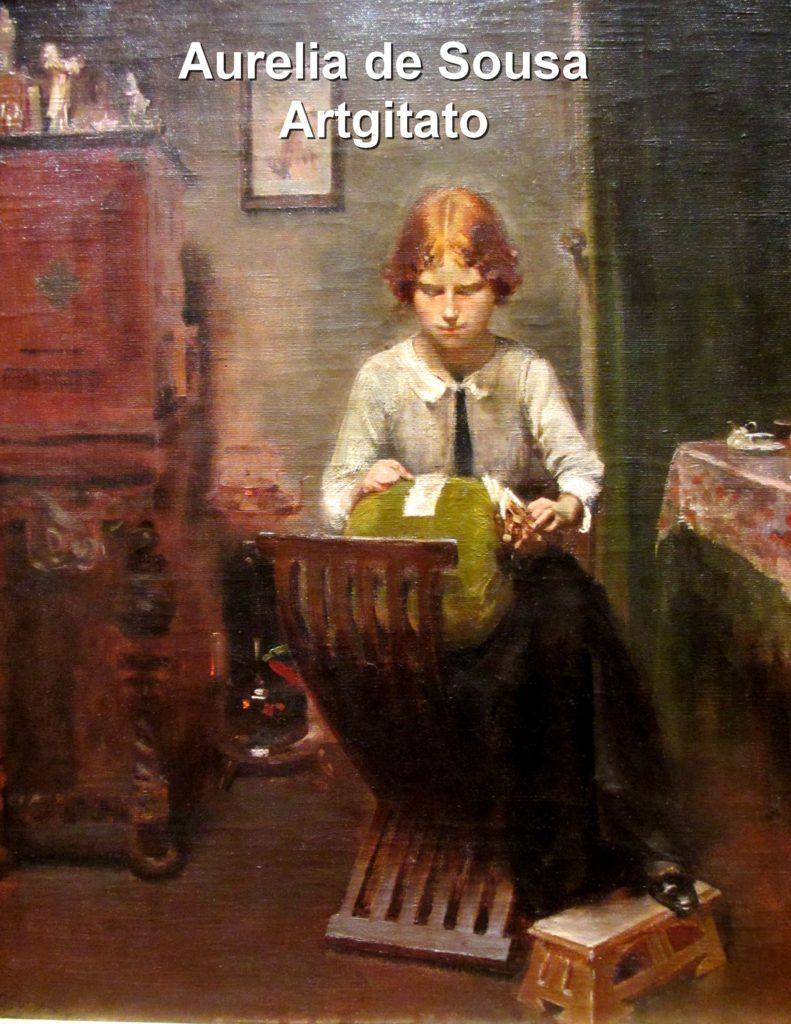 aurelia-de-sousa-casa-museu-marta-ortigao-sampaio-artgitat0-38