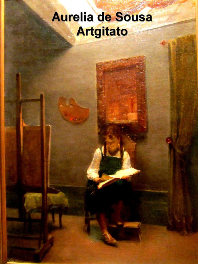 aurelia-de-sousa-casa-museu-marta-ortigao-sampaio-artgitat0-40