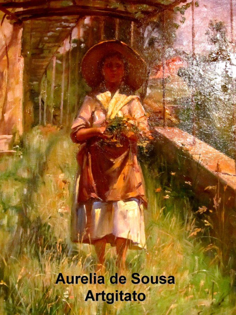 aurelia-de-sousa-casa-museu-marta-ortigao-sampaio-artgitat0-42