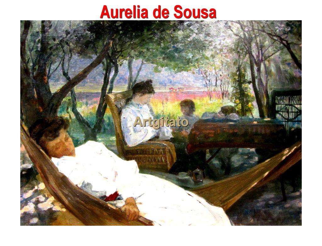 aurelia-de-sousa-casa-museu-marta-ortigao-sampaio-artgitat0-44