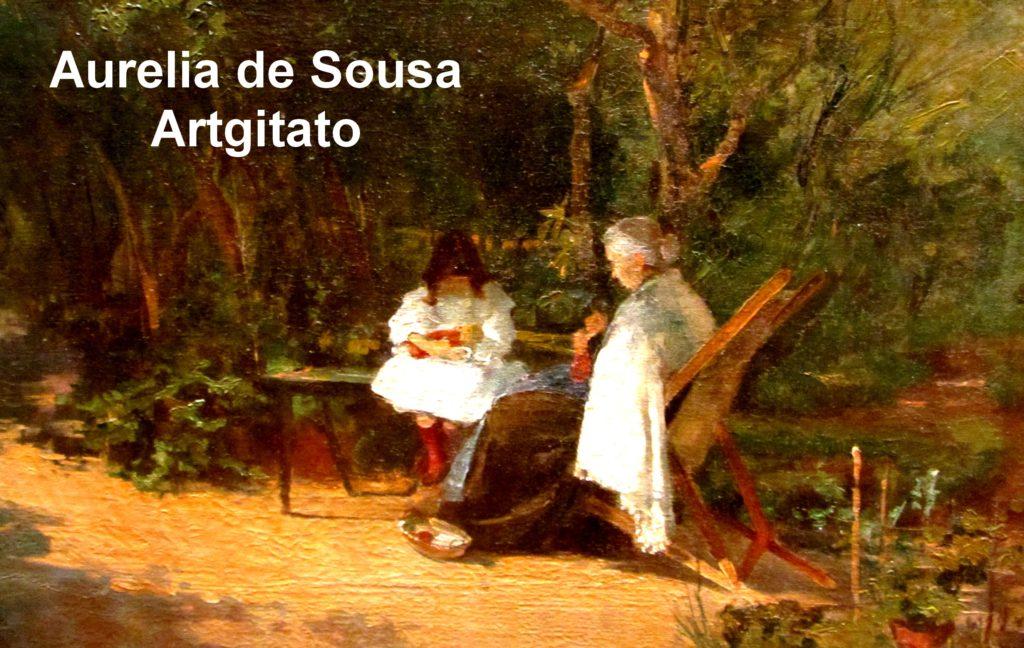 aurelia-de-sousa-casa-museu-marta-ortigao-sampaio-artgitat0-46