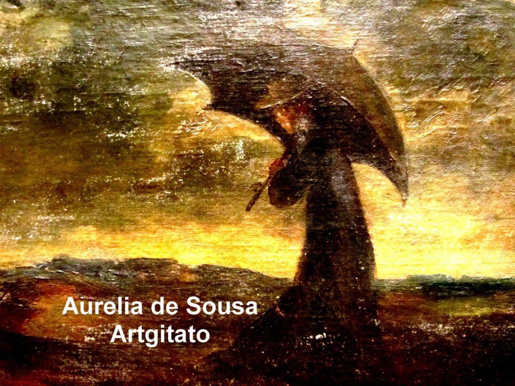 aurelia-de-sousa-casa-museu-marta-ortigao-sampaio-artgitat0-48