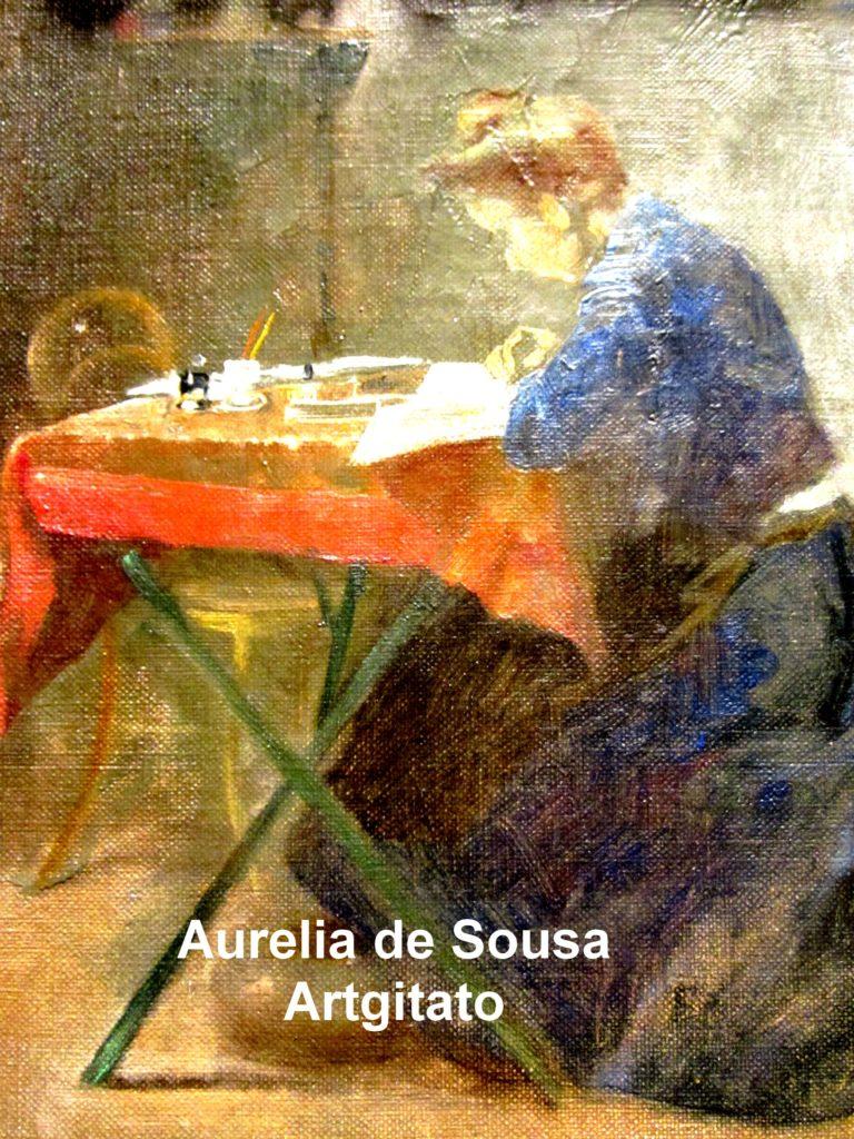 aurelia-de-sousa-casa-museu-marta-ortigao-sampaio-artgitat0-50