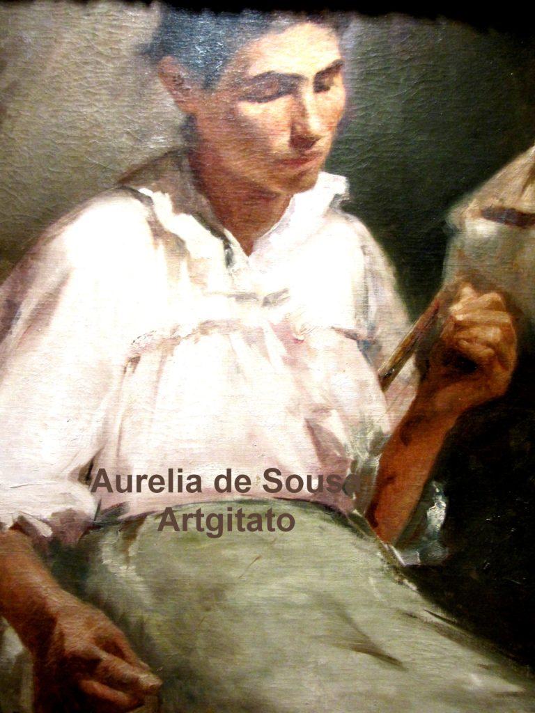 aurelia-de-sousa-casa-museu-marta-ortigao-sampaio-artgitat0-52