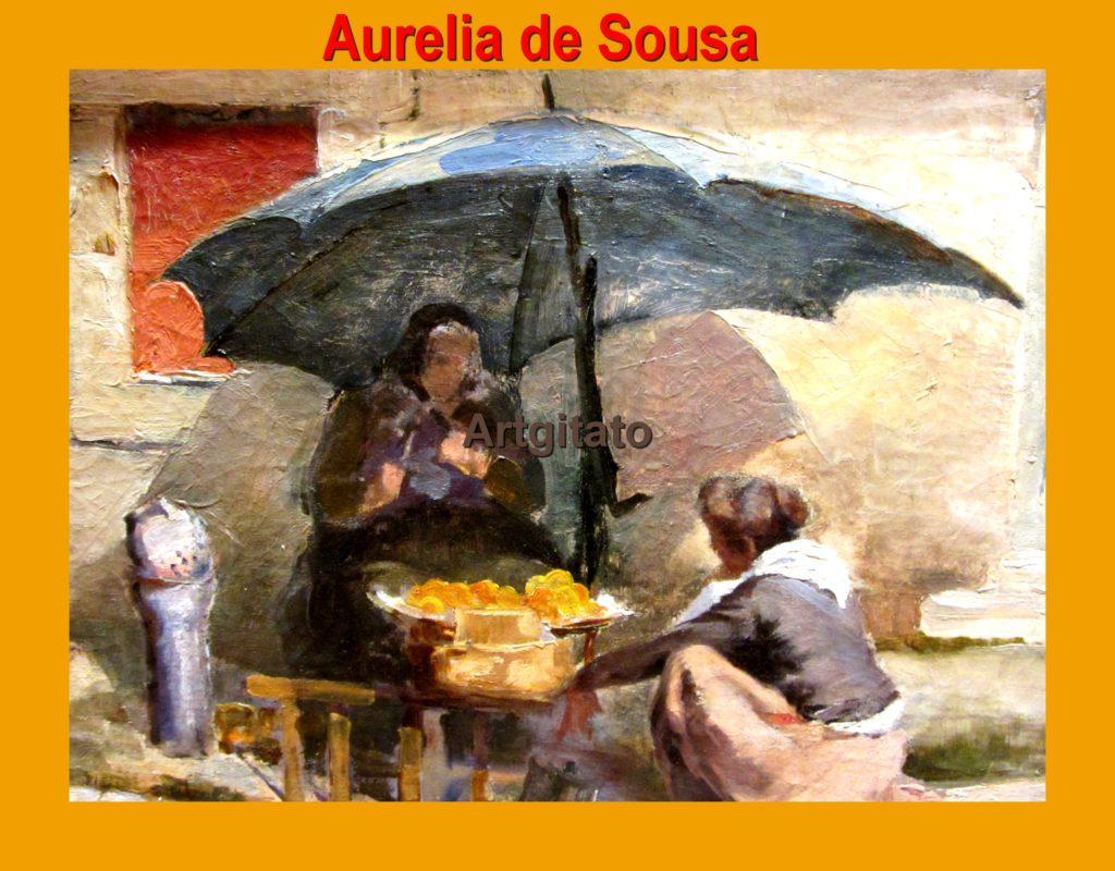 aurelia-de-sousa-casa-museu-marta-ortigao-sampaio-artgitat0-54
