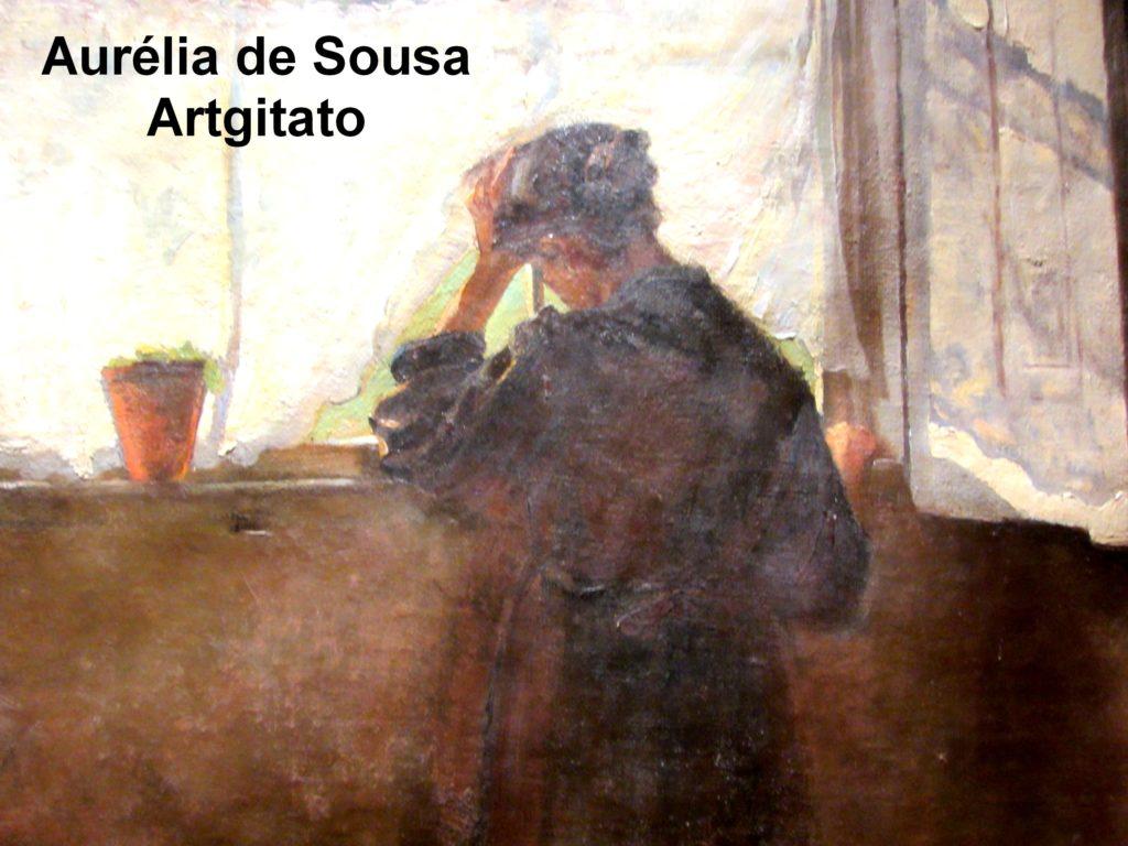 aurelia-de-sousa-casa-museu-marta-ortigao-sampaio-artgitat0-58