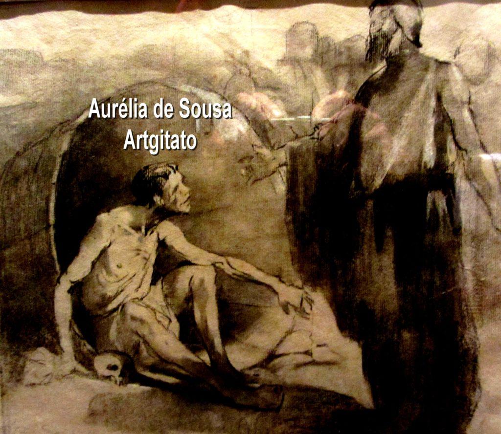 aurelia-de-sousa-casa-museu-marta-ortigao-sampaio-artgitat0-6
