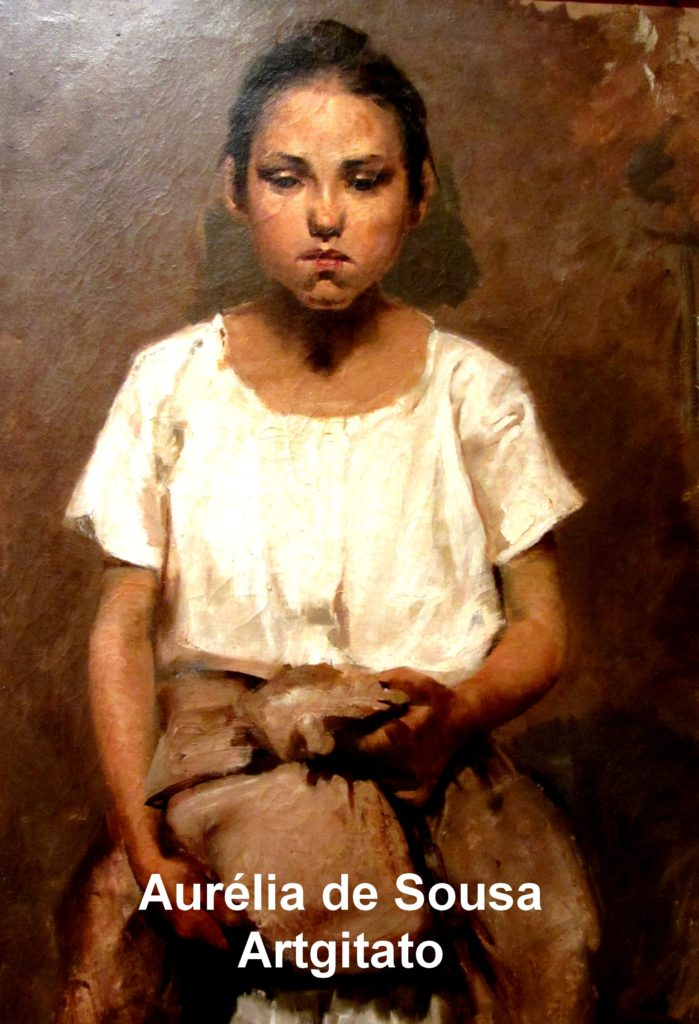 aurelia-de-sousa-casa-museu-marta-ortigao-sampaio-artgitat0-60