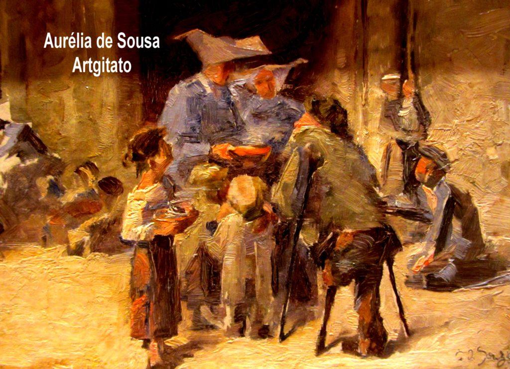 aurelia-de-sousa-casa-museu-marta-ortigao-sampaio-artgitat0-64