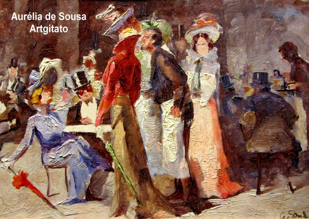 aurelia-de-sousa-casa-museu-marta-ortigao-sampaio-artgitat0-66