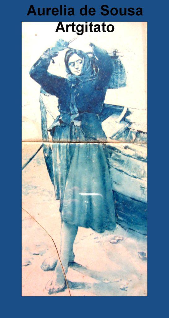aurelia-de-sousa-casa-museu-marta-ortigao-sampaio-artgitat0-74