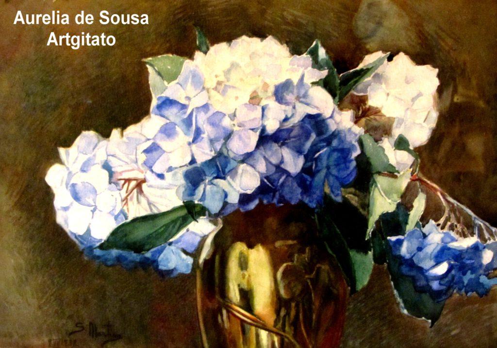 aurelia-de-sousa-casa-museu-marta-ortigao-sampaio-artgitat0-76