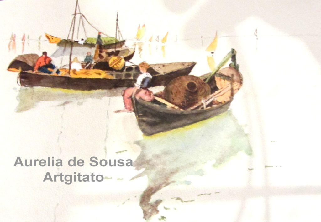 aurelia-de-sousa-casa-museu-marta-ortigao-sampaio-artgitat0-81