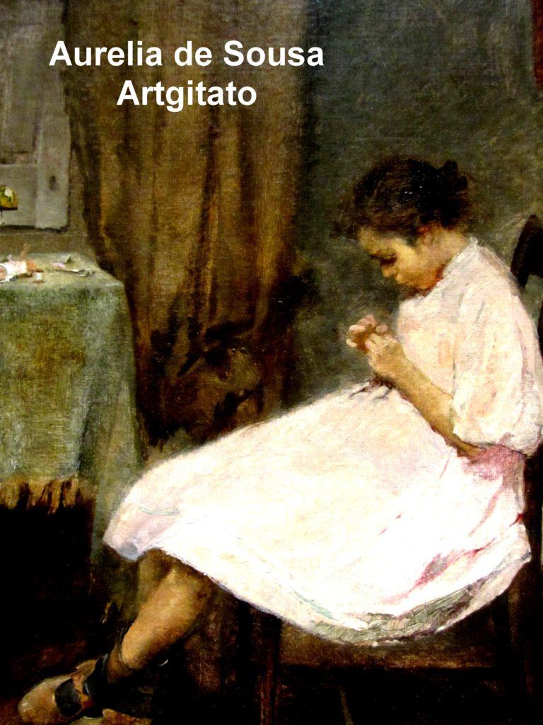 aurelia-de-sousa-casa-museu-marta-ortigao-sampaio-artgitat0-82