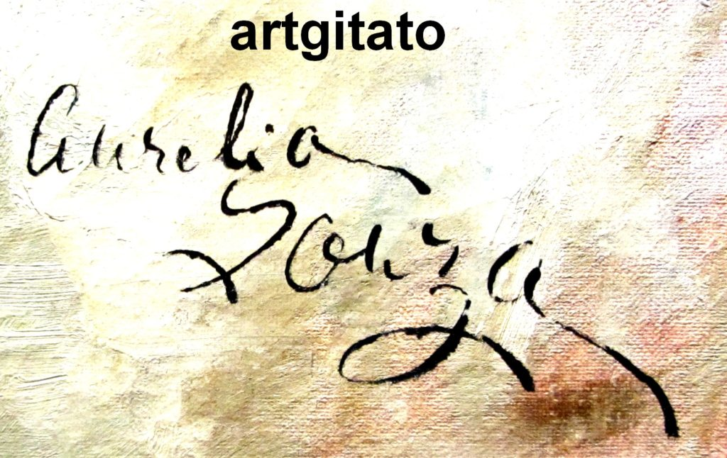 aurelia-de-sousa-casa-museu-marta-ortigao-sampaio-artgitat0-9