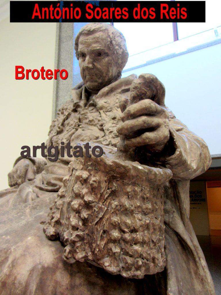 antonio-soares-dos-reis-brotero-artgitato-1