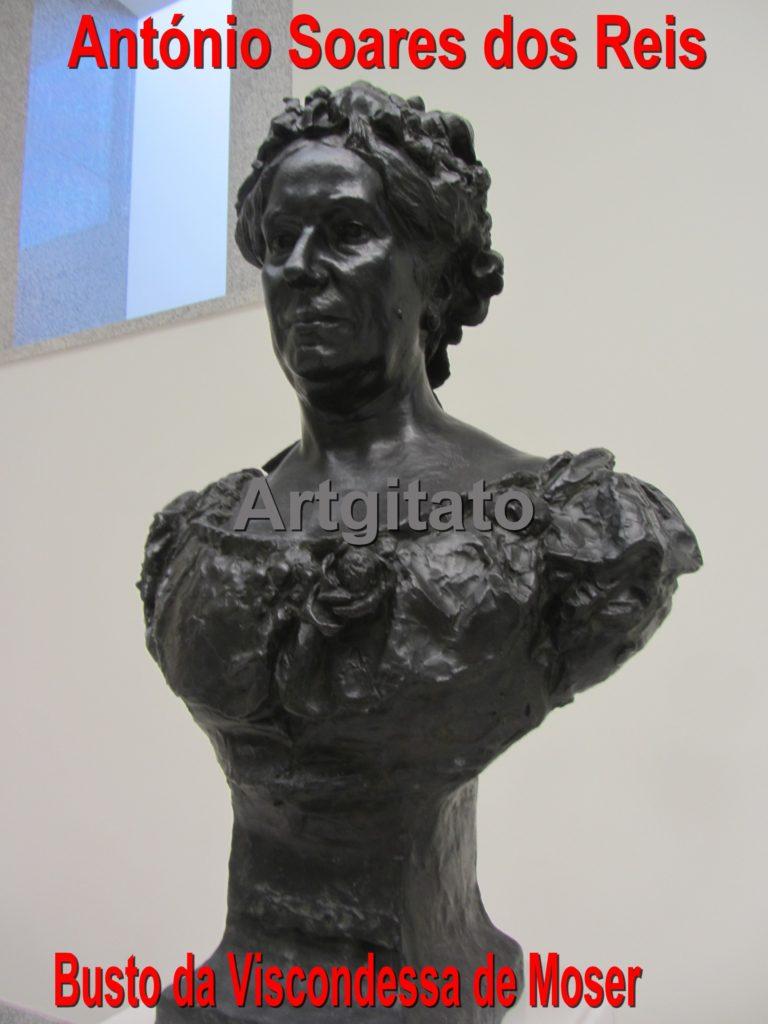 antonio-soares-dos-reis-busto-da-viscondessa-de-moser-artgitato-2