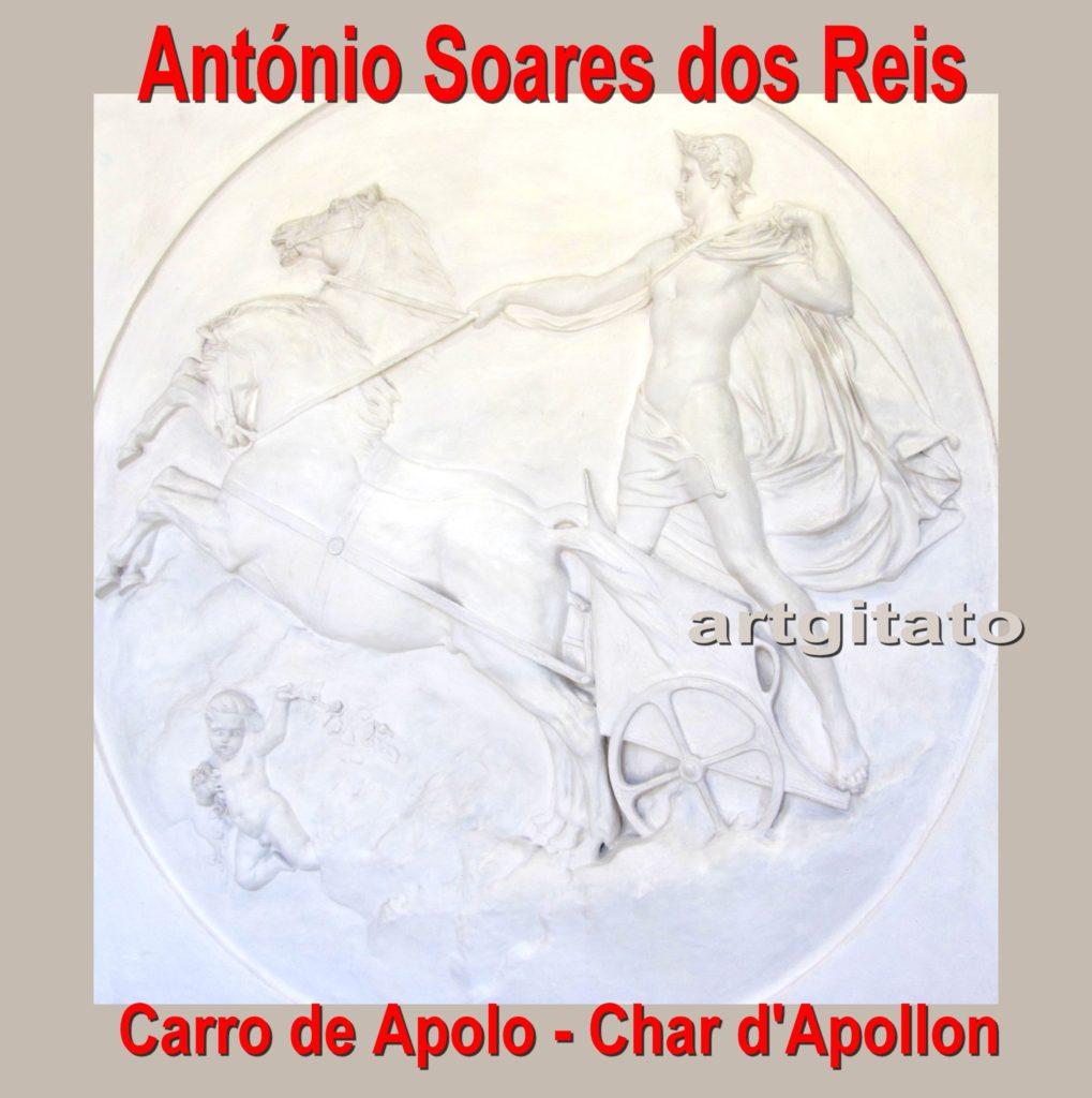 antonio-soares-dos-reis-carro-de-apolo-char-dapollon-artgitato-0