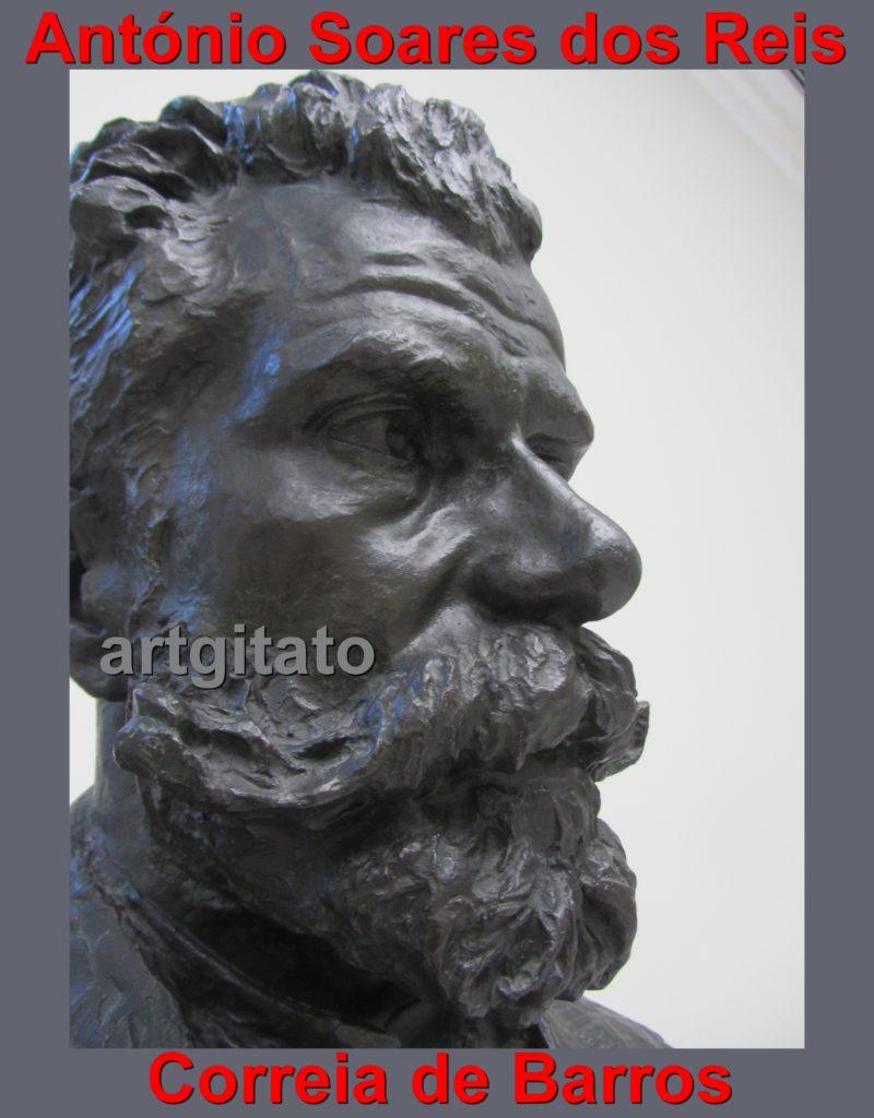 antonio-soares-dos-reis-correia-de-barros-artgitato-1