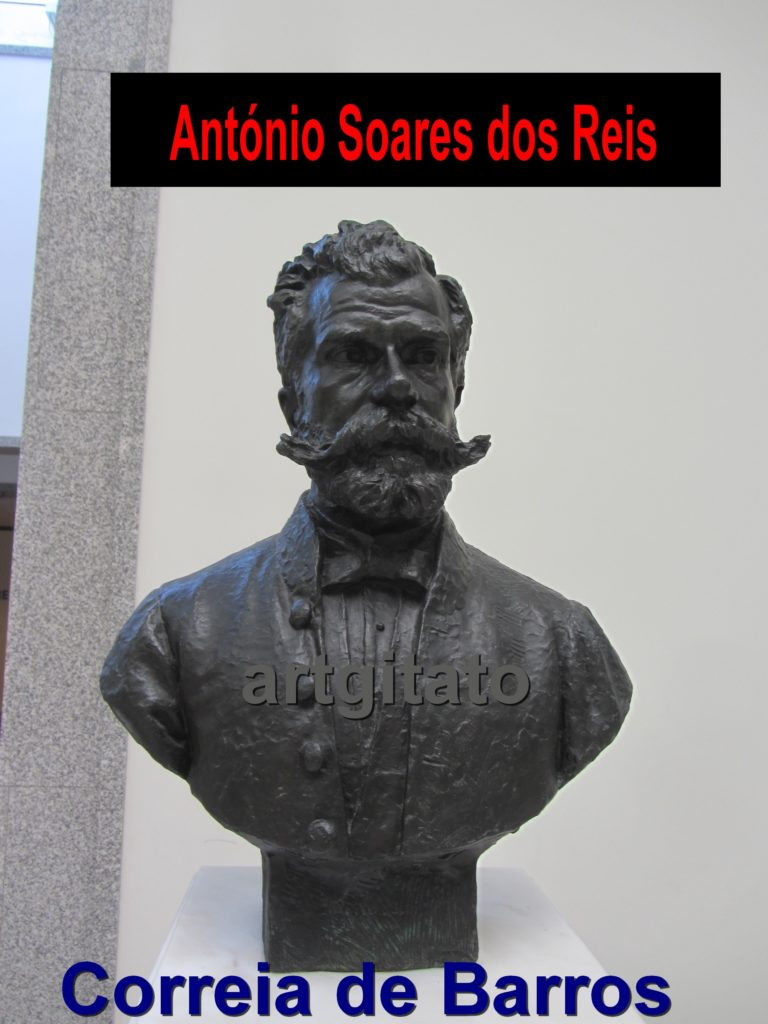 antonio-soares-dos-reis-correia-de-barros-artgitato-2