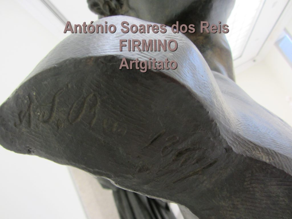 antonio-soares-dos-reis-firmino-artgitato-2