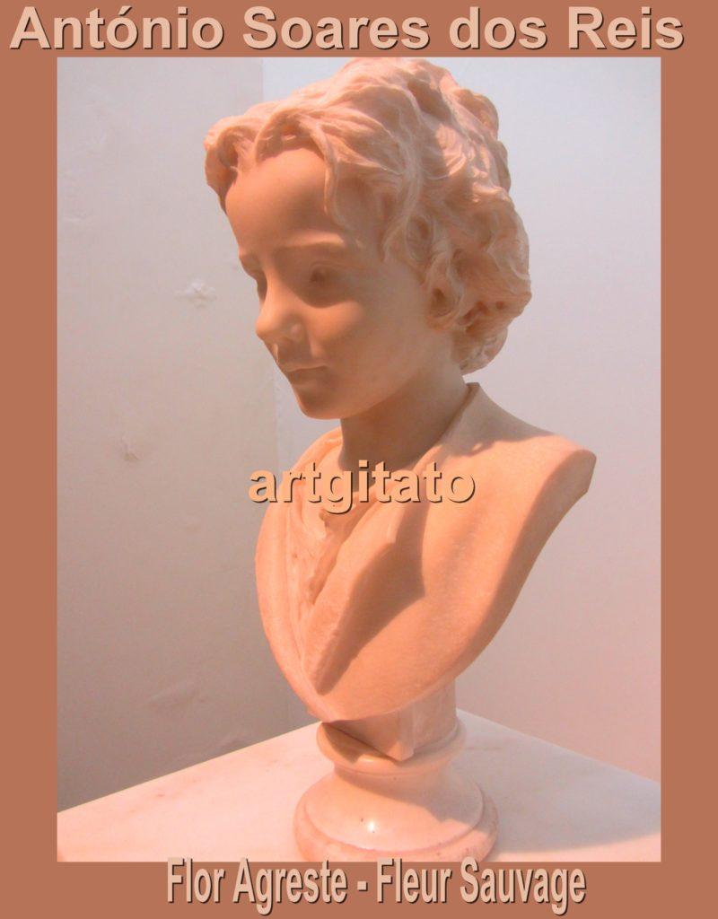 antonio-soares-dos-reis-flor-agreste-fleur-sauvage-artgitato-2