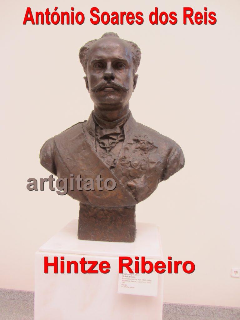 antonio-soares-dos-reis-hintze-ribeiro-artgitato-2