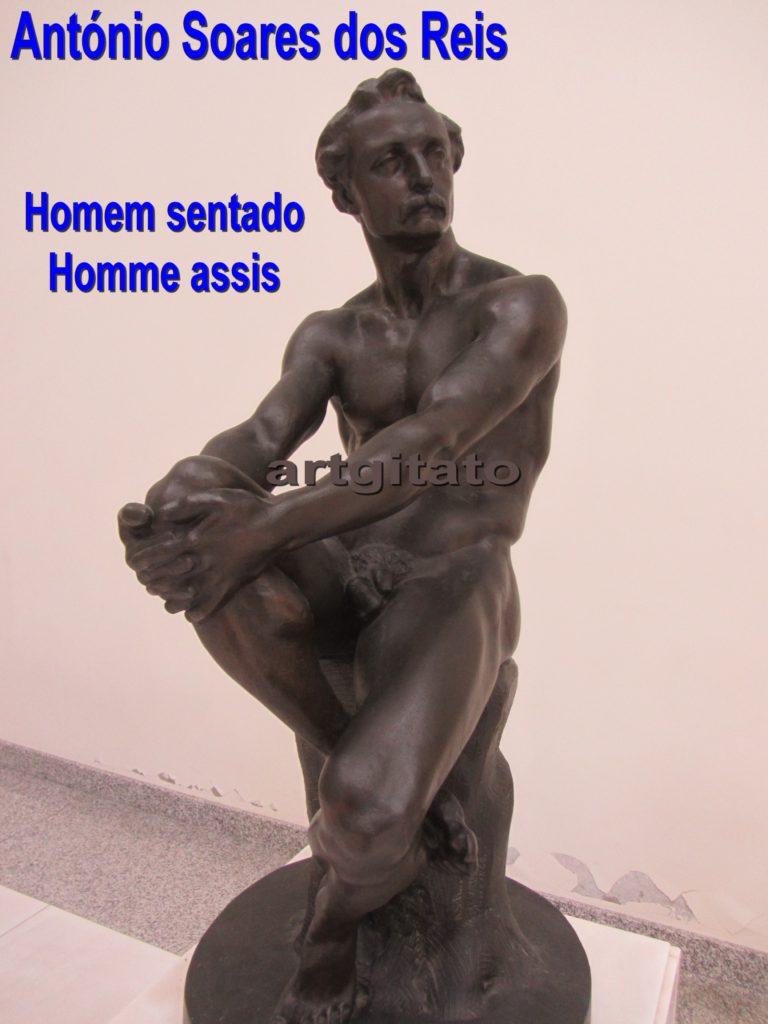 antonio-soares-dos-reis-homem-sentado-homme-assis-artgitato-3