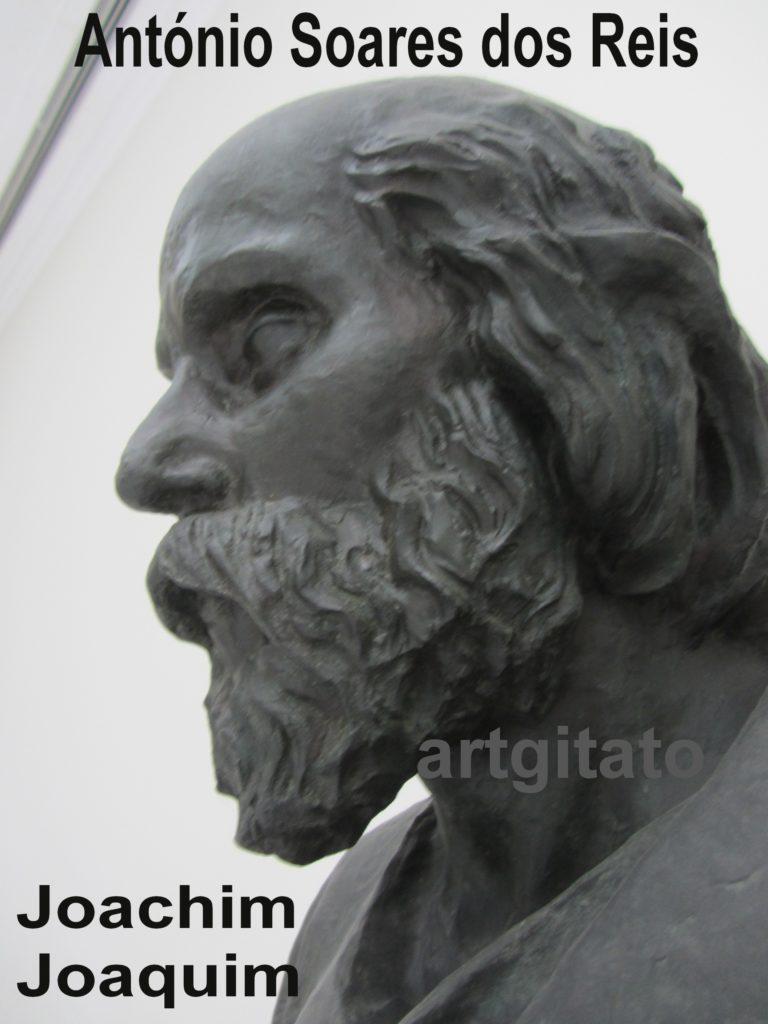 antonio-soares-dos-reis-joachim-joaquim-artgitato-1