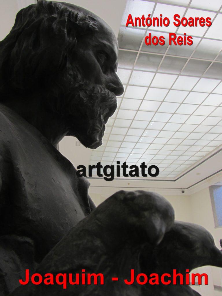 antonio-soares-dos-reis-joachim-joaquim-artgitato-2