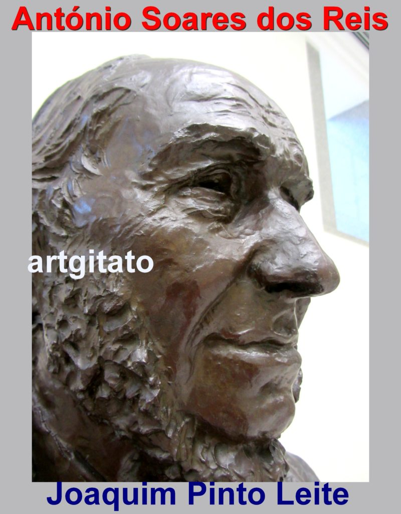 antonio-soares-dos-reis-joaquim-pinto-leite-artgitato-1