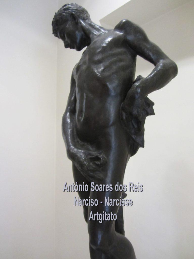 antonio-soares-dos-reis-narciso-narcisse-artgitato-0