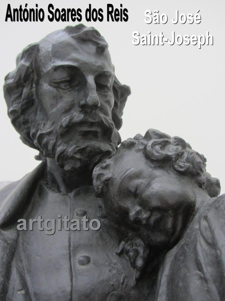 antonio-soares-dos-reis-sao-jose-saint-joseph-artgitato-0