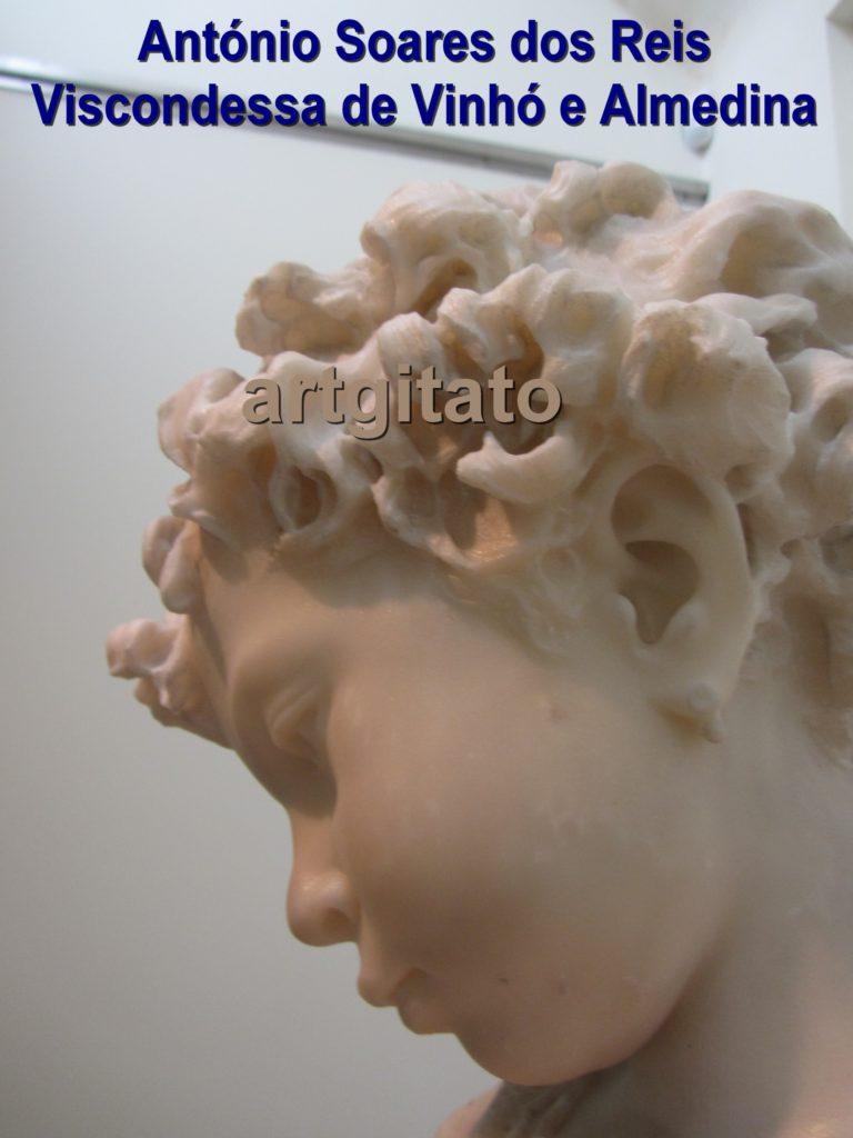 antonio-soares-dos-viscondessa-de-vinho-e-almedina-artgitato-3