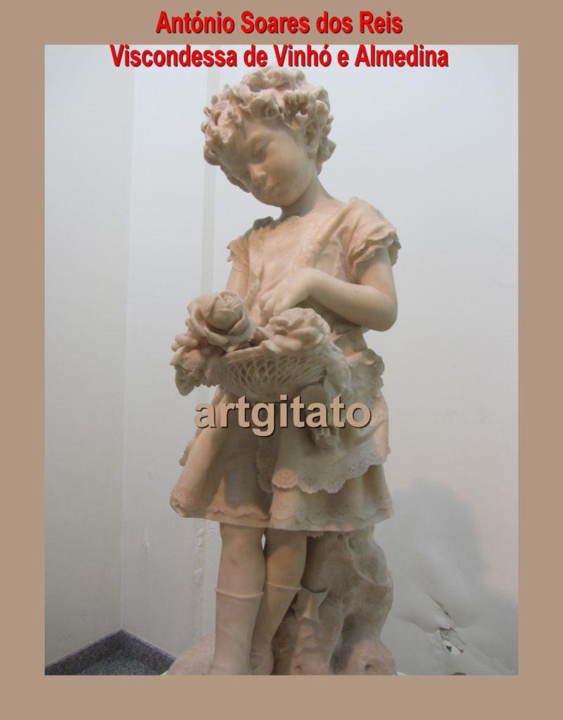 antonio-soares-dos-viscondessa-de-vinho-e-almedina-artgitato-5