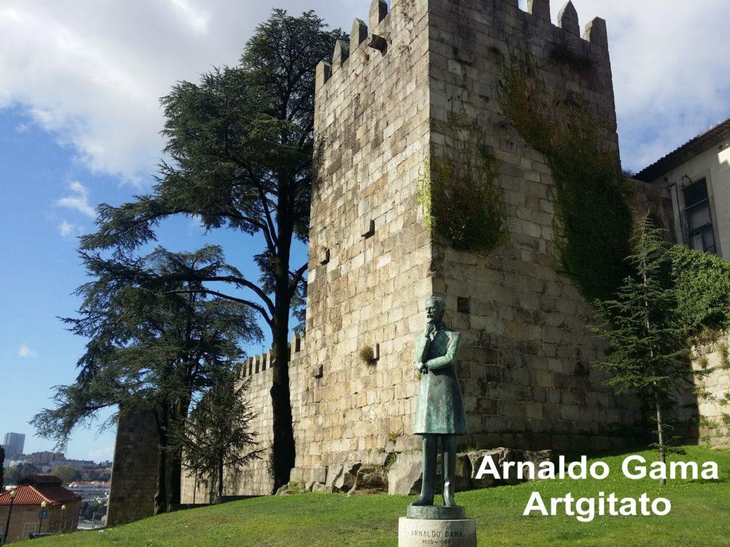 arnaldo-gama-artgitato-porto
