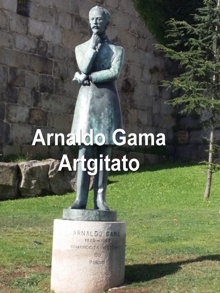 arnaldo-gama-artgitato-porto-2