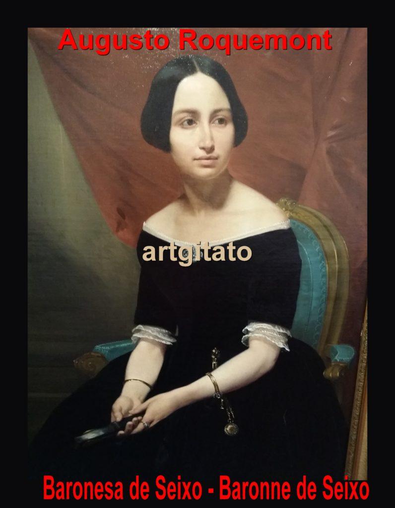 augusto-roquemont-museu-nacional-soares-dos-reis-artgitato-1