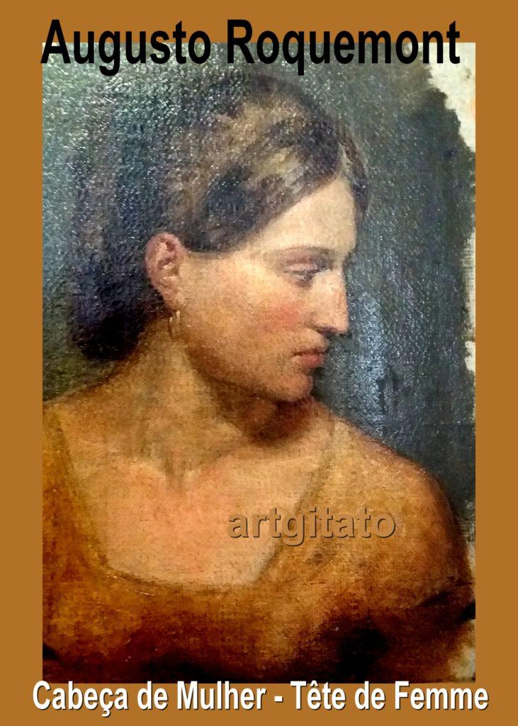 augusto-roquemont-museu-nacional-soares-dos-reis-artgitato-11