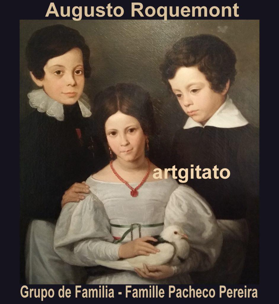 augusto-roquemont-museu-nacional-soares-dos-reis-artgitato-13