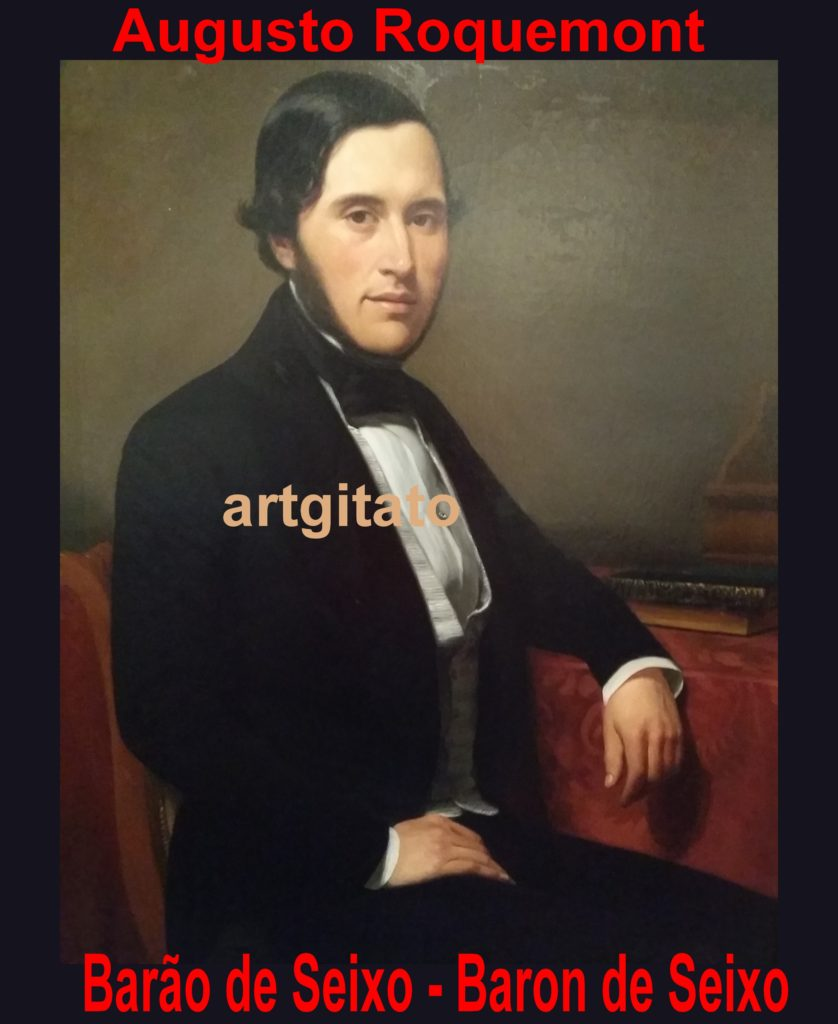 augusto-roquemont-museu-nacional-soares-dos-reis-artgitato-15