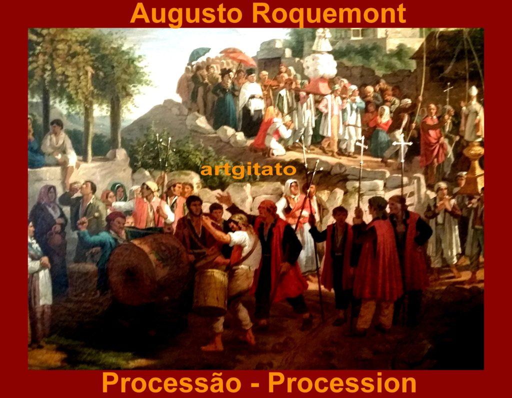 augusto-roquemont-museu-nacional-soares-dos-reis-artgitato-3
