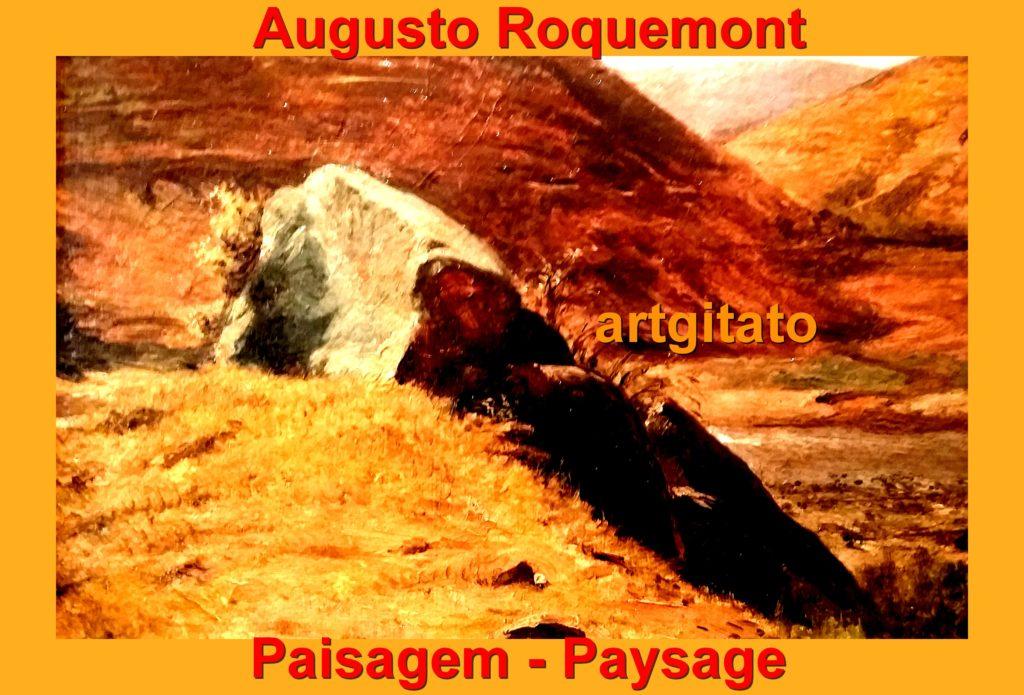 augusto-roquemont-museu-nacional-soares-dos-reis-artgitato-5