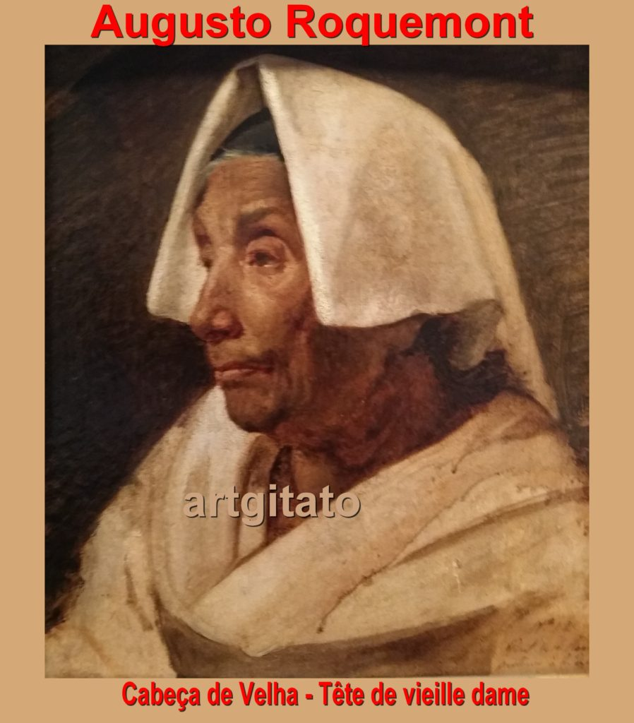augusto-roquemont-museu-nacional-soares-dos-reis-artgitato-9
