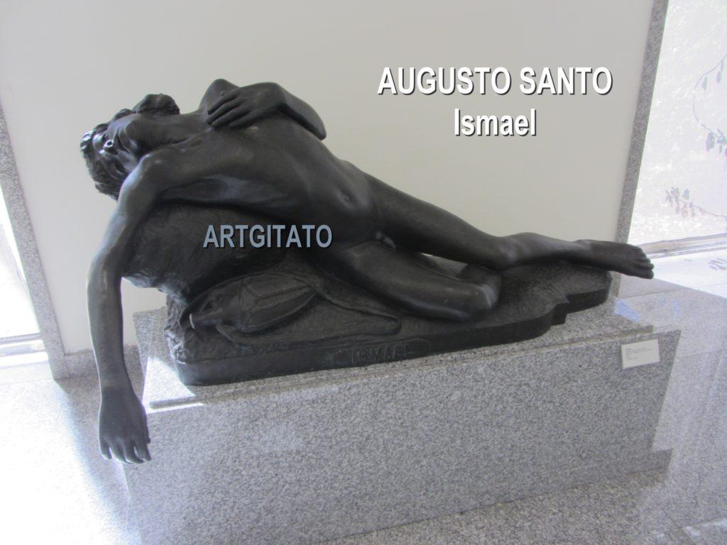 augusto-santo-ismael-artgitato