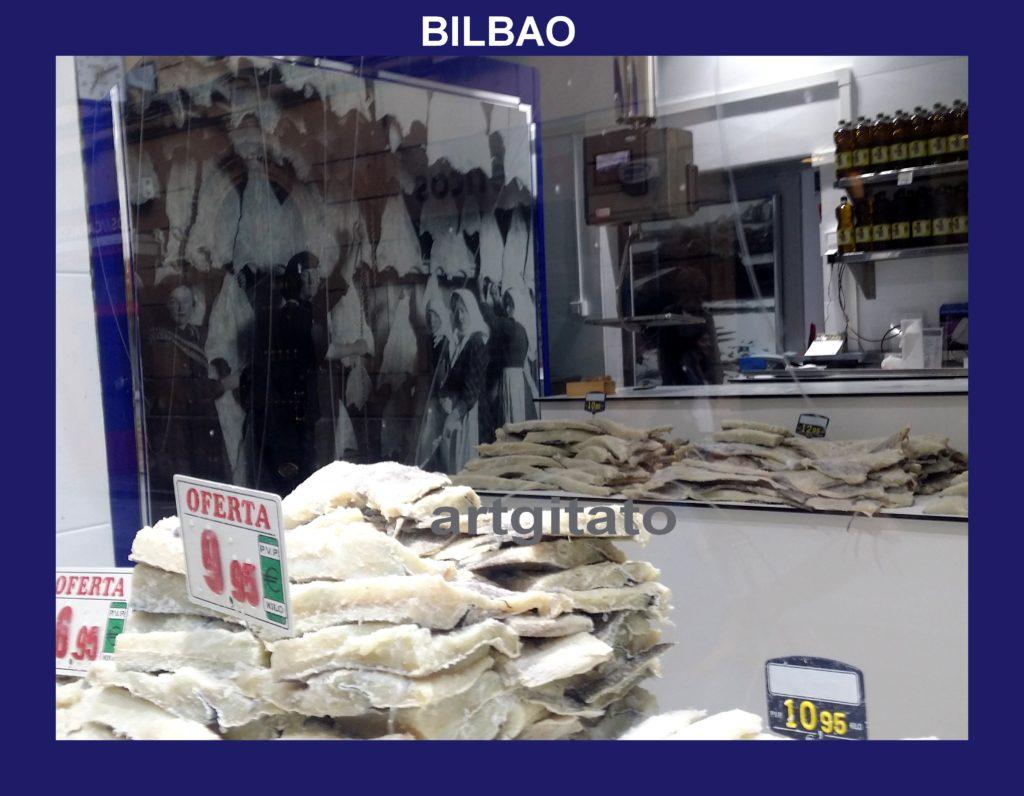 bilbao-espagne-artgitato-165