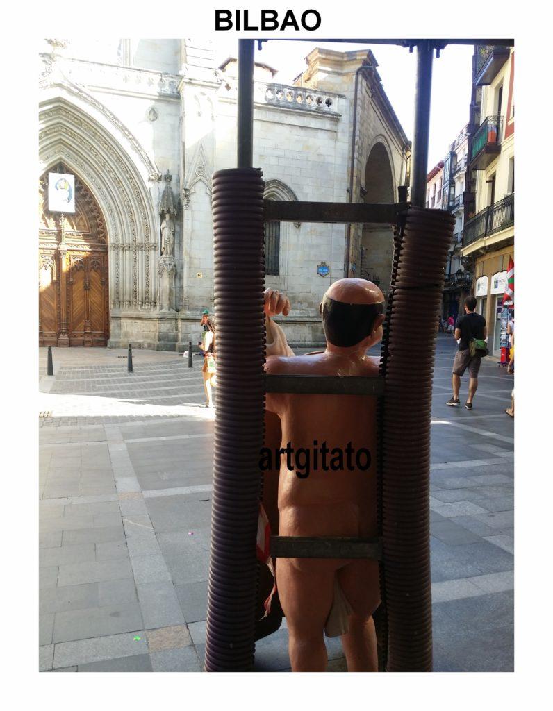 bilbao-espagne-artgitato