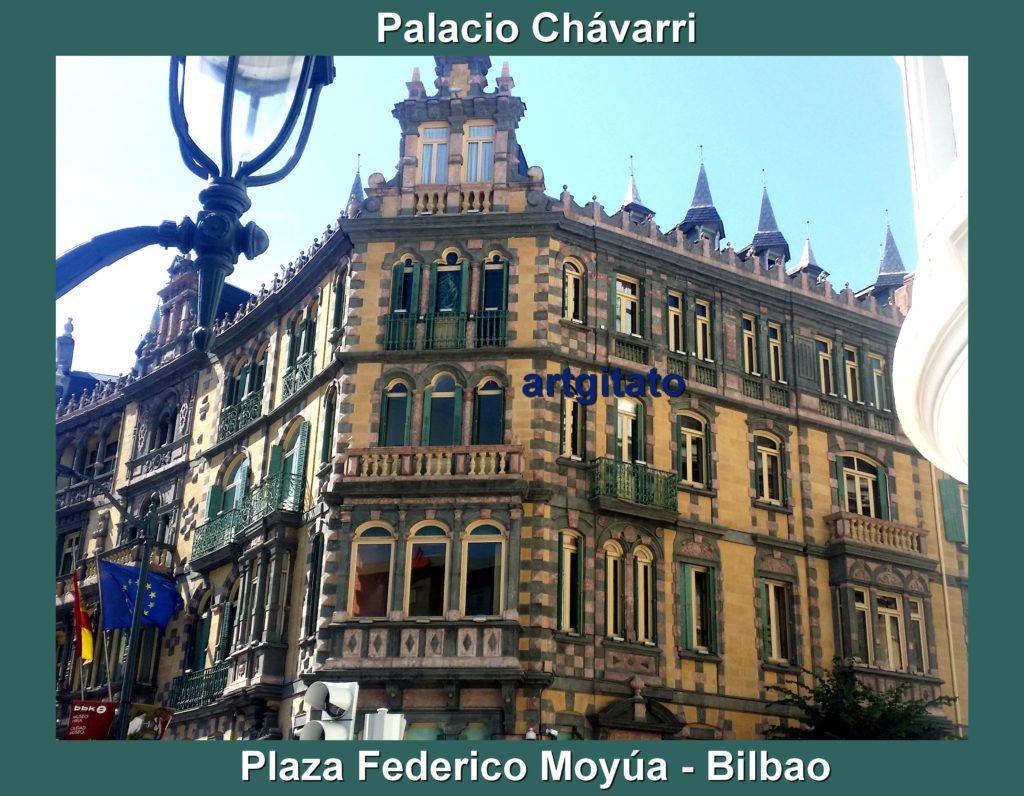 bilbao-espagne-artgitato-palacio-chavarri
