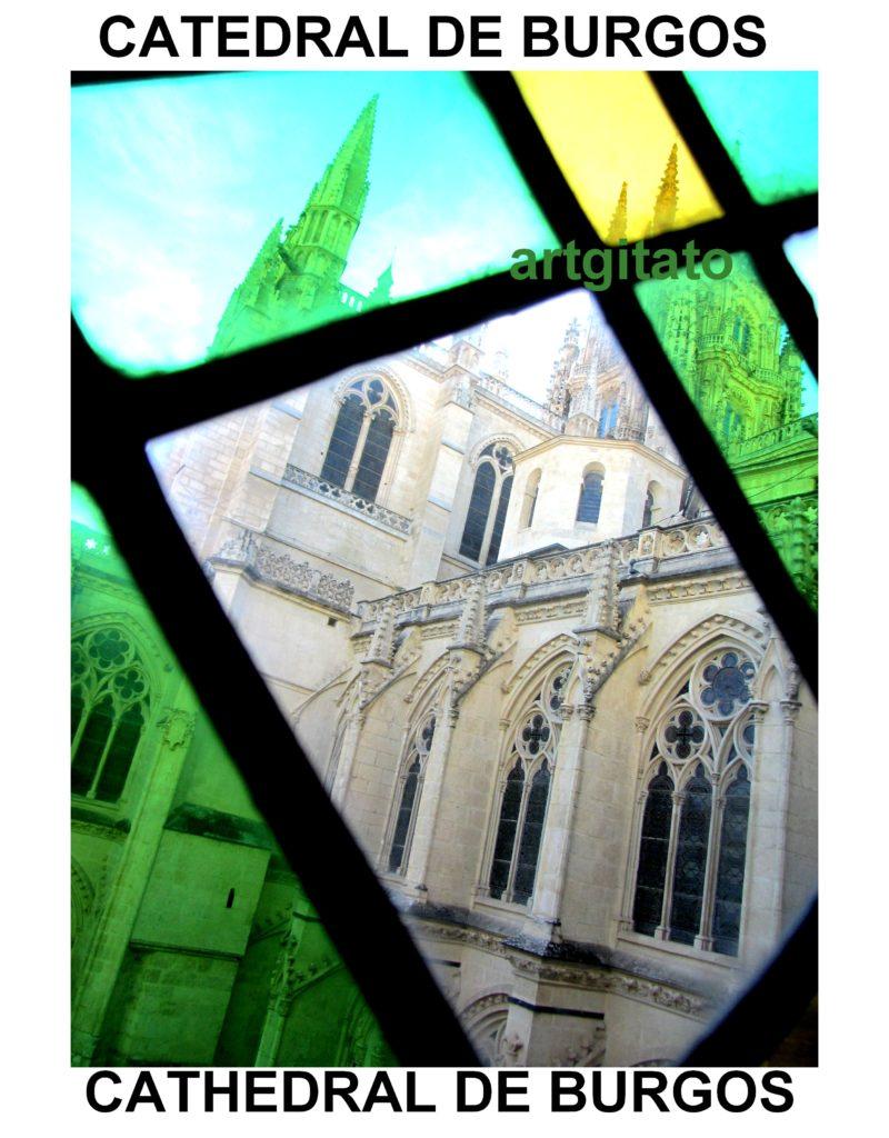 catedral-de-burgos-cathedrale-de-burgos-artgitato