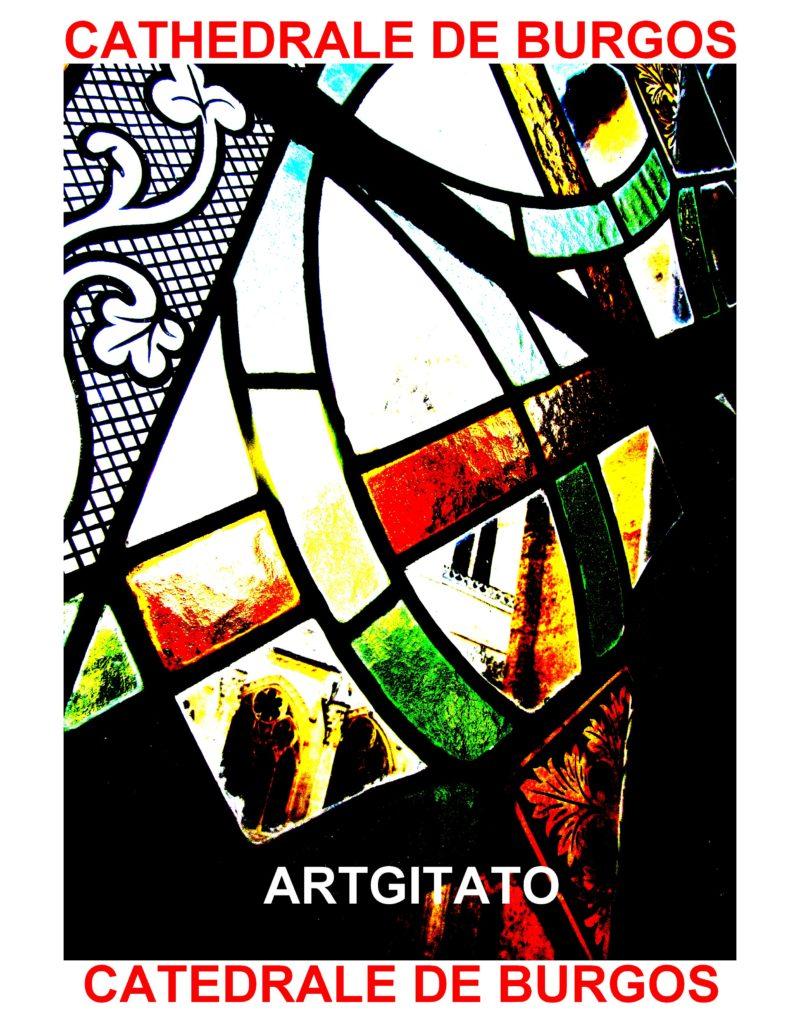 cathedrale-de-burgos-catedral-de-burgos-artgitato